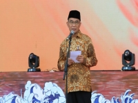 Indonesia Exceed Target of Education for All