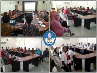 Paguyuban Siamasei: Solution of Programme Quality Improvement