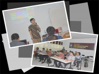 Implementation of Quality Mapping Application of PAUDNI Unit in Gorontalo