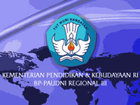 Technical Orientation (Online) Quality Mapping of BP-PAUD and Dikmas of South Sulawesi Province